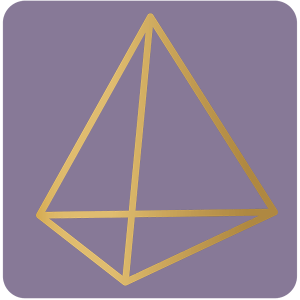 Energy Triangle